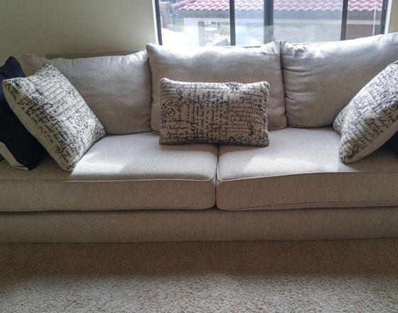 3 seater sofa, love seat 2 seater