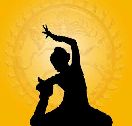 Bharatanatyam dance classes in Chandler