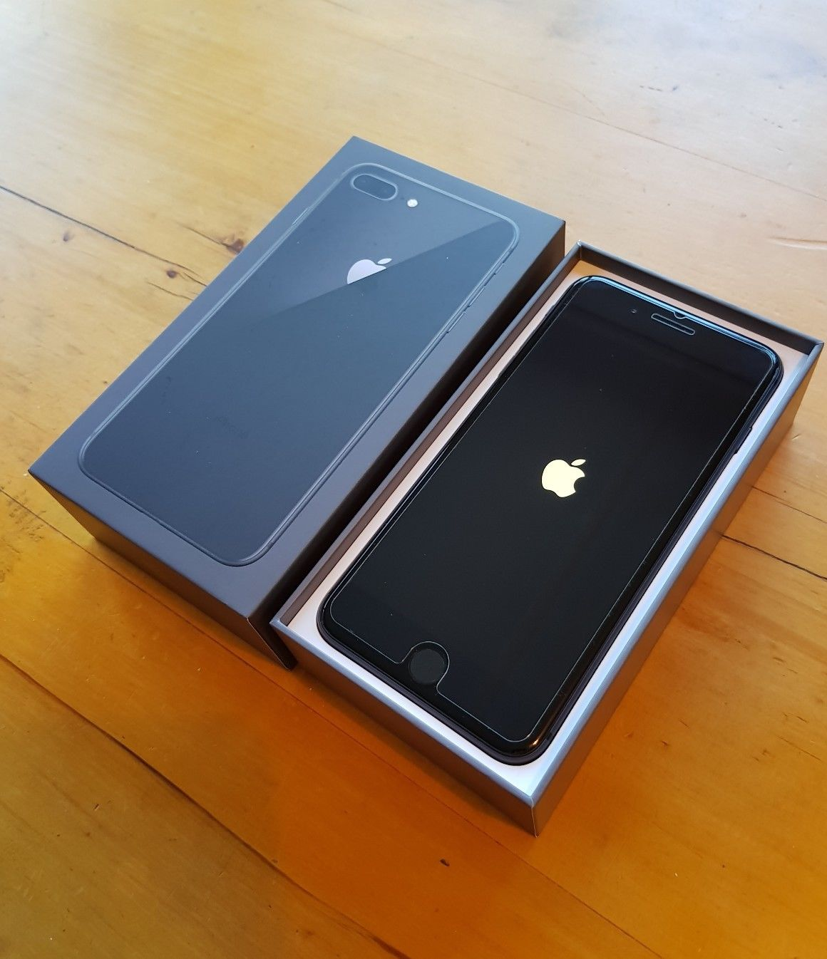 Buy Original : iPhone 8 Plus,S8 Plus,Note 8,iPhone