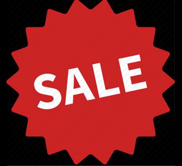 Eyebrow Threading Salon Business for sale