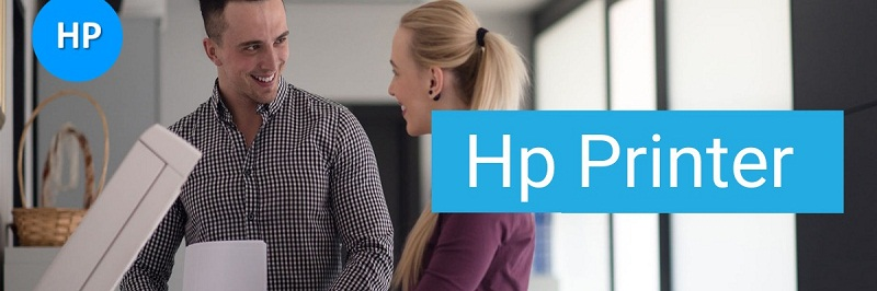 Get the essential guidelines for HP printer