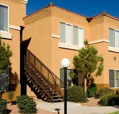 Stunning West Valley Luxury! Immediate Move In...