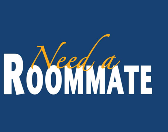 Looking for Roommate Immediately in Mesa, AZ