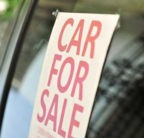2014 Nissan Sentra Car for sale