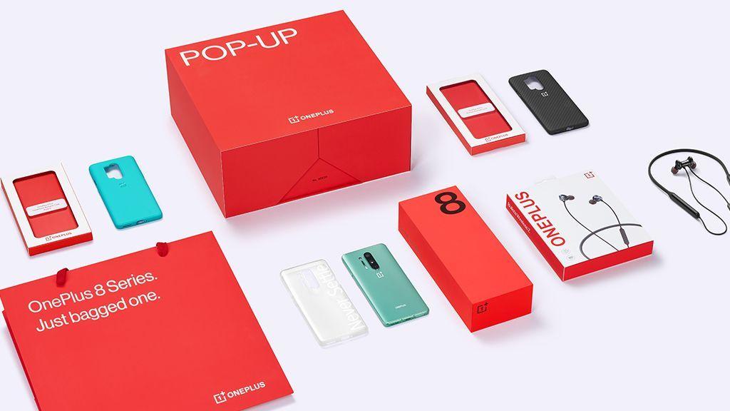 OnePlus 8 Pro 128GB $200 Whatsapp : +12674046526