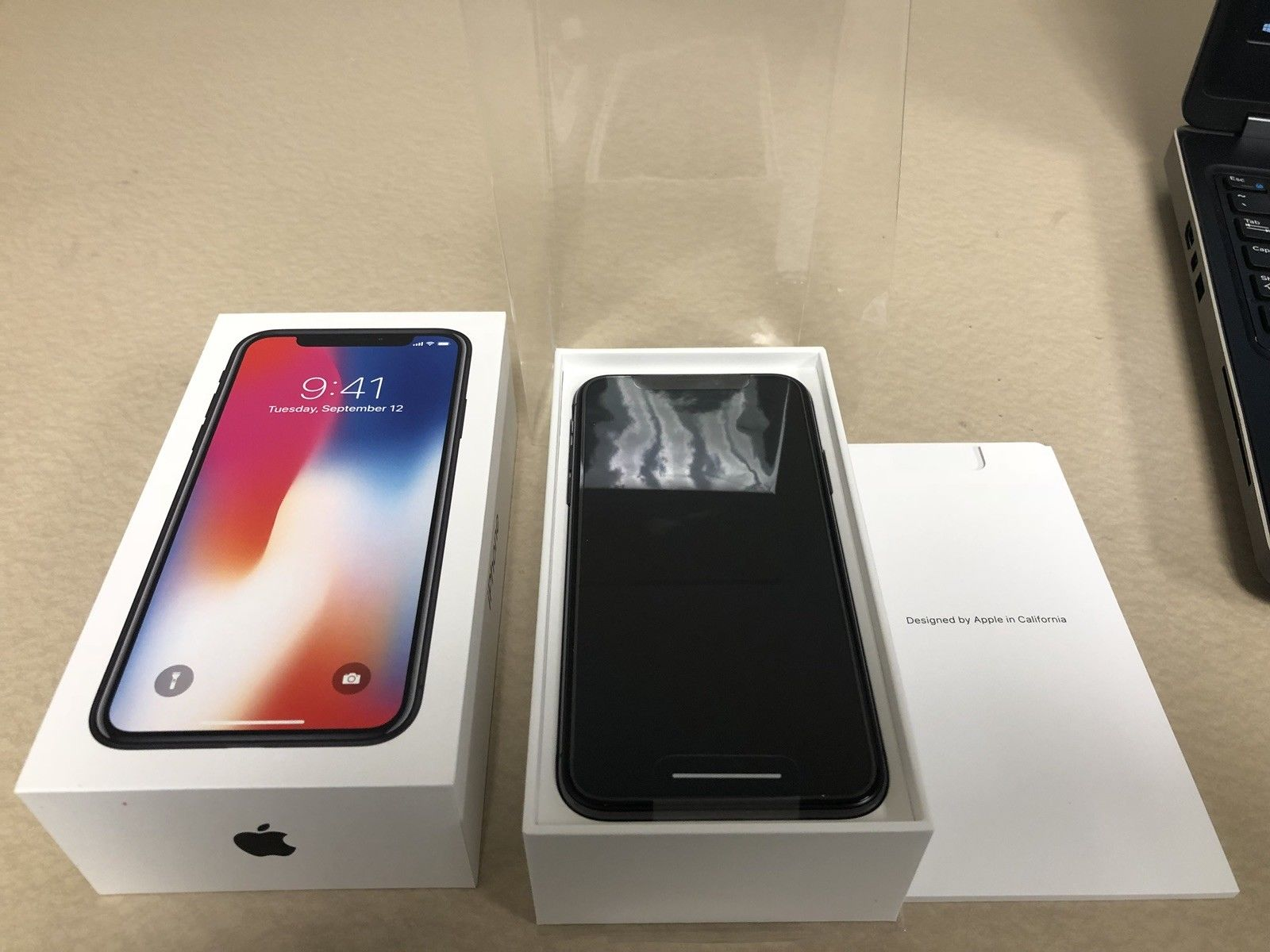 Promo Offer : iPhone x,Samsung S9 Plus,iPhone 8