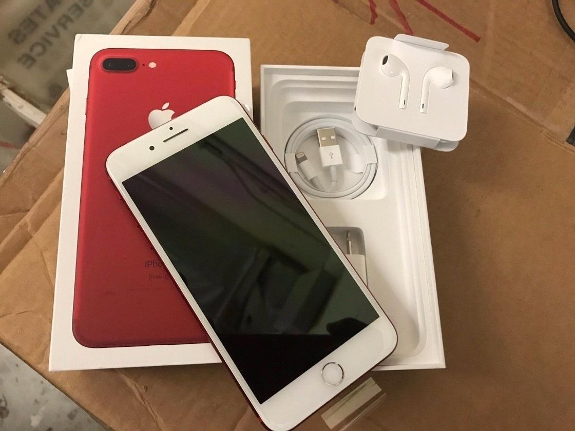 Promo Sales iPhone 7Plus buy 2,get1Free Apple...