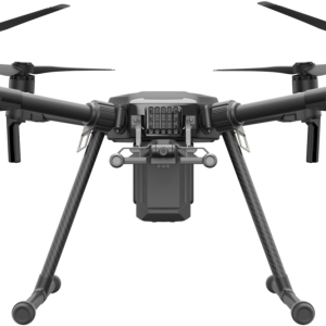 Reach out to the leading Drone Distributor