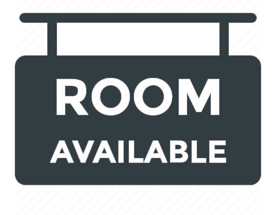 Room Is Available For Male For Sharing
