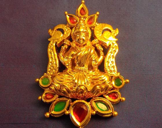 Sri Collectionz