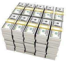 We are registered finance lender we offer fast...