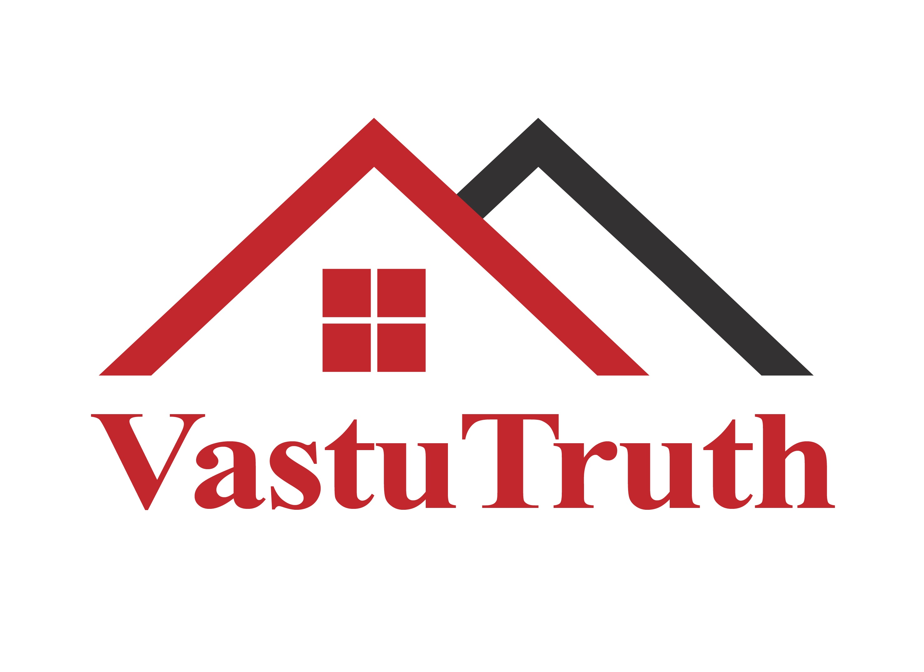Vasthu Consultant Services in USA - VastuTruth