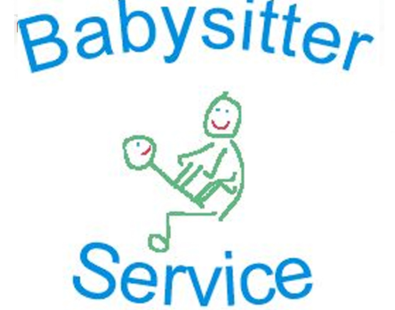 Day care and baby sitting services available
