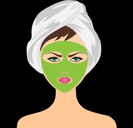 Hi everyone, am providing beauty services