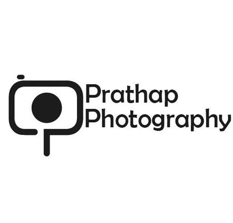 Prathap Photography