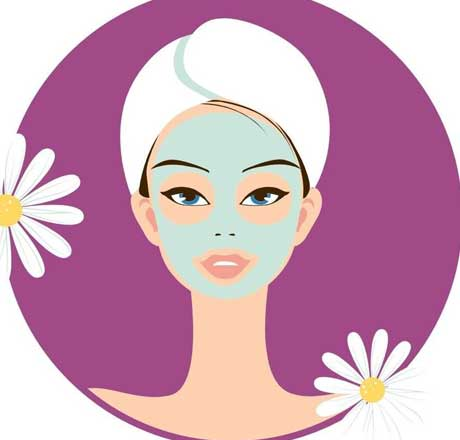 Replenish Skin Spa