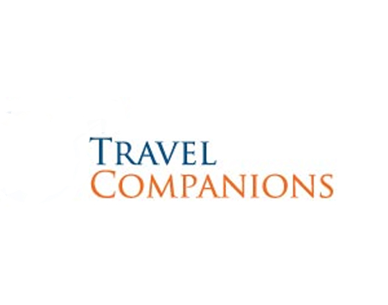 I am looking for travel Companion for my family Travelling