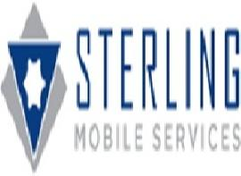 Sterling Mobile Services