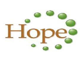 New Hope Unlimited  LLC