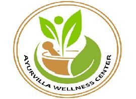 AyurVilla Wellness Center..