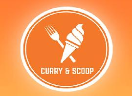 Curry   Scoop