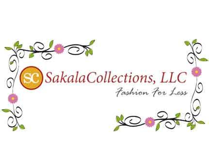 Sakalacollections LLC