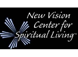 New Vision Center for Spi..