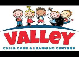 Valley Child Care   Learn..