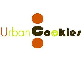 Urban Cookies Bakeshop