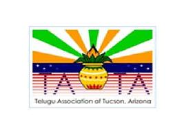 Telugu Association of Tuc..
