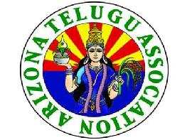 Arizona Telugu Associatio..