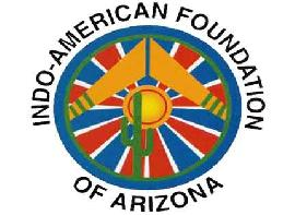 Indo-American Foundation ..