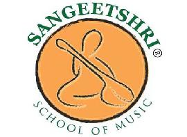 Sangeetshri School of Mus..