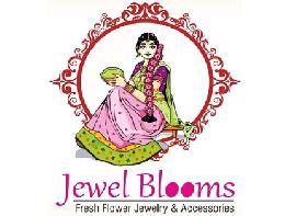 Jewel Blooms