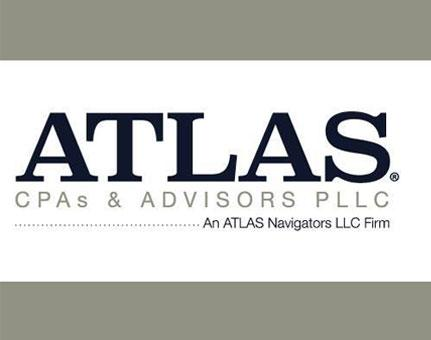 ATLAS CPAs & Advisors PLLC