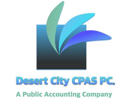 Desert City CPAs PC