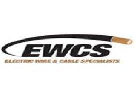 Electrical Wire   Cable S..