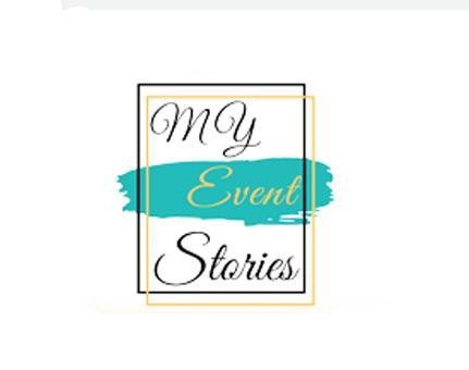 My Event Stories