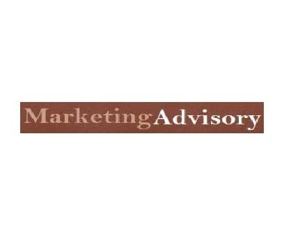 Marketing Advisory