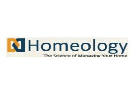 Homeology Blog