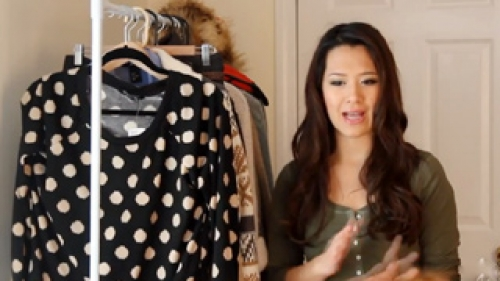 mp styling ideas bargain finds h m target forever21 youtube