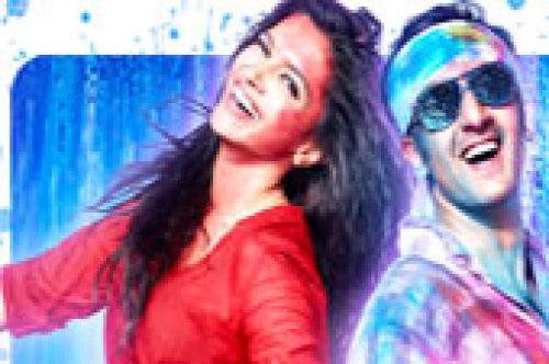 yeh jawaani hai deewani movie trailer