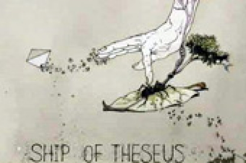 ship of theseus movie trailer