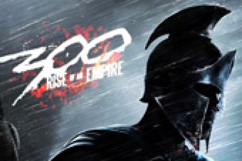 300 rise of an empire trailer movie trailor