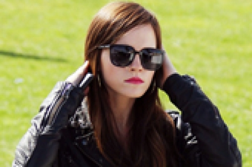 the bling ring trailer