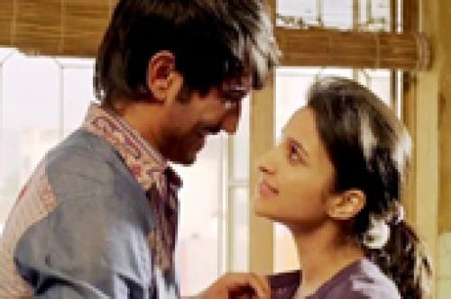 shuddh desi romance trailer
