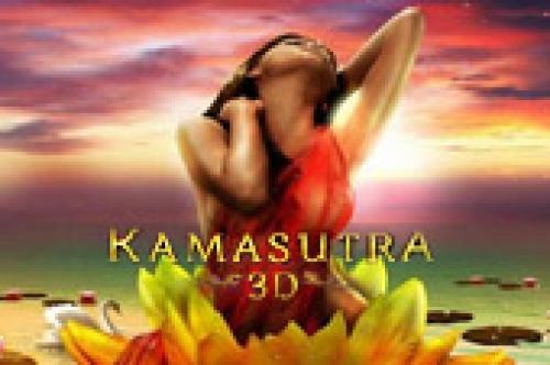 kamasutra 3d movie trailer