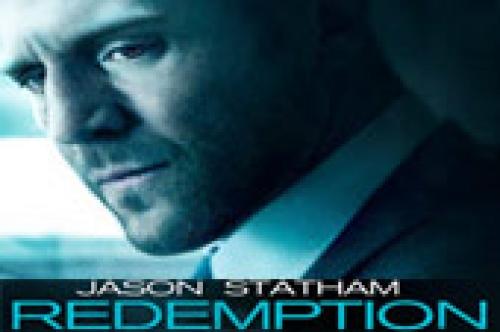 redemption movie trailer