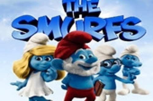 the smurfs 2 official trailer 3