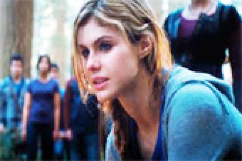 percy jackson sea of monsters official trailer 2 2013 movie hd